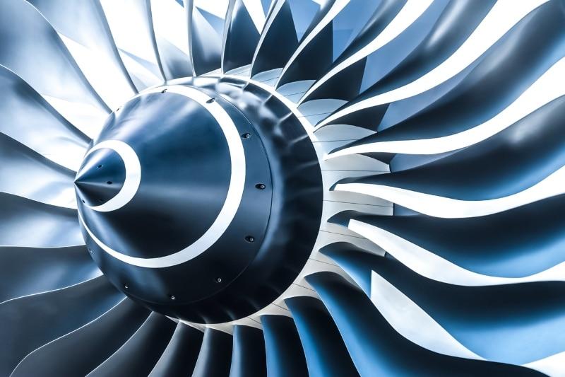 Viettel's Company Joins Global Aerospace Supply Chain