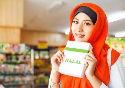 Vietnam Plans to Grow its Halal Industry