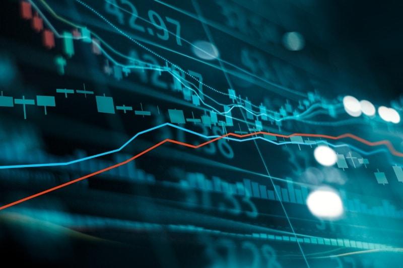 Alternative Fundraising Channels Raise Over MYR 1 Billion