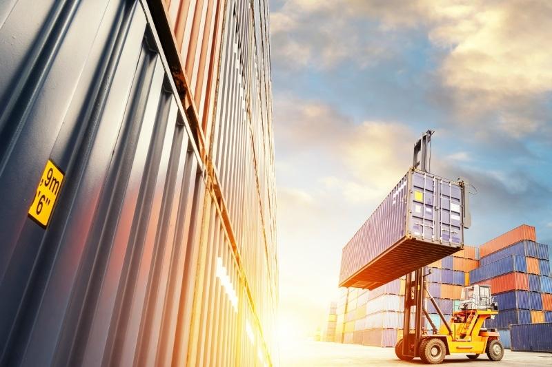 Australian Logistics Real Estate Developer Expands to Vietnam