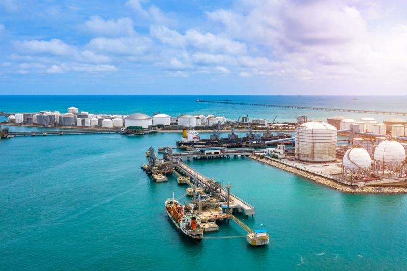 DOE Clears Bidders for Petroleum Block Exploration in West Philippine Sea