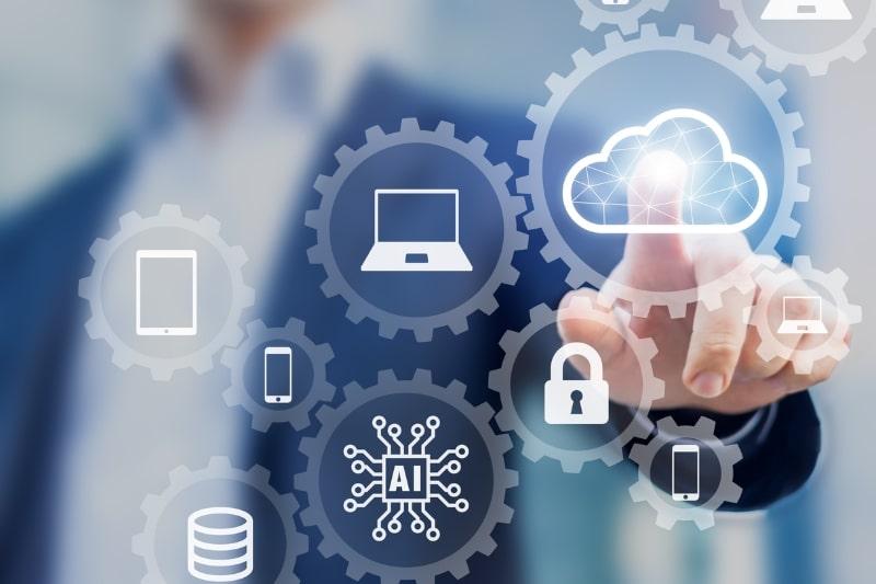 Singapore's Punggol Digital District Welcomes International Tech Players