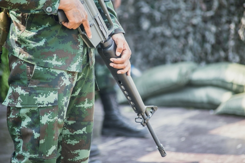Indonesia Outlines USD 125 Billion Modernization Plan for the Military, Attracts Wave of Foreign Providers