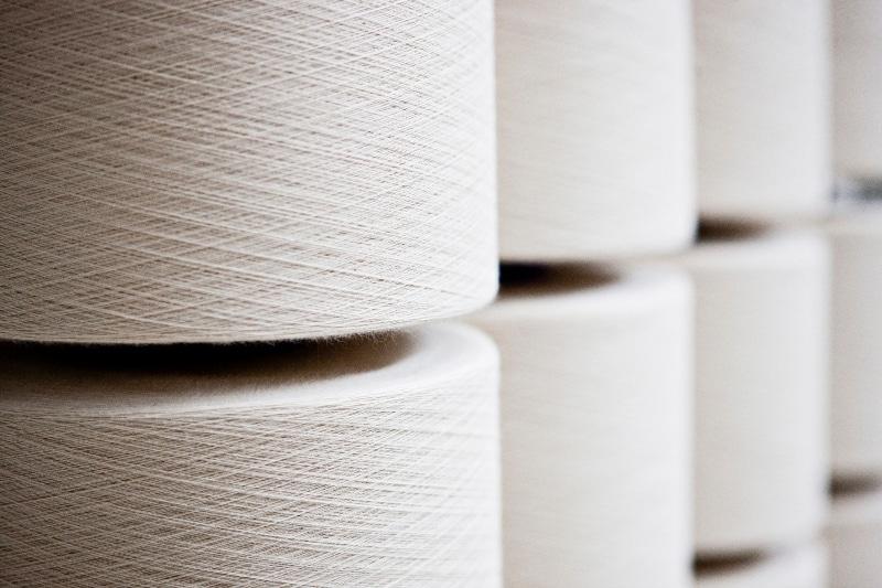 Vietnamese Textile Industry Sees Growing Export Opportunities