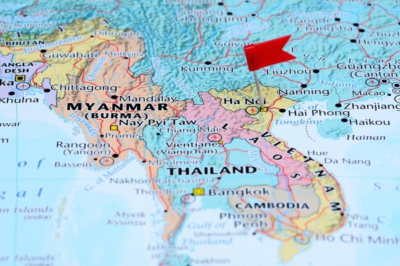 Foreign Companies Continue Investing in Vietnam despite Covid-19