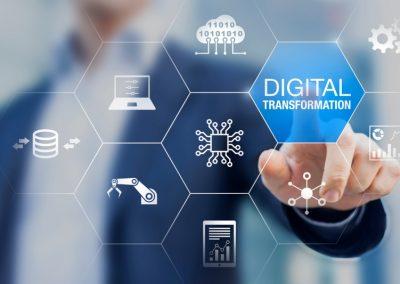 Big Data & AI World 2021
