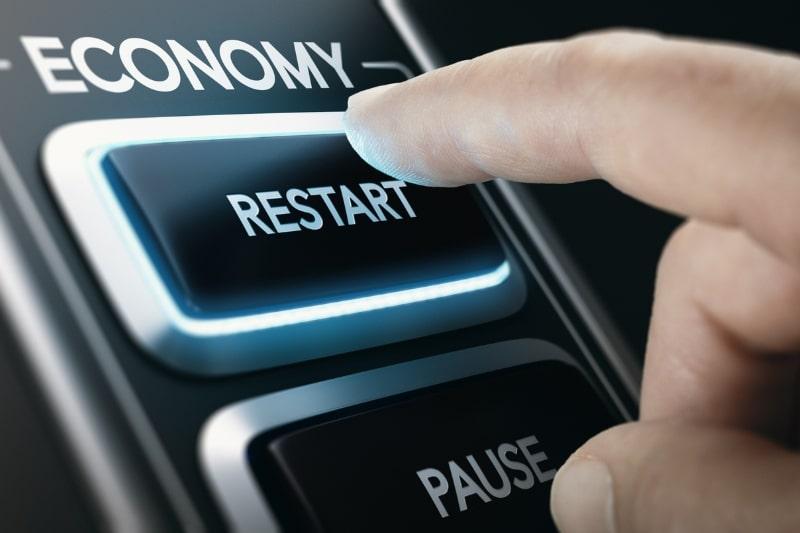 Vietnam's Economy Outperforms Expectations