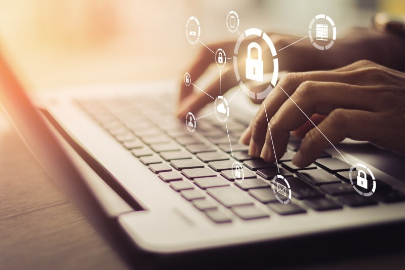 Amdocs to Provide Privacy Solutions to AIA Thailand