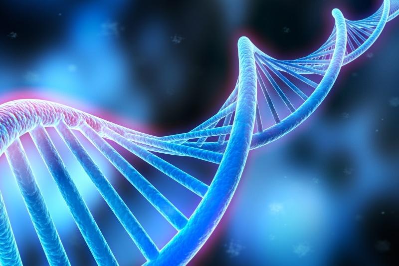 US Company Enters the Thai Genomics Market