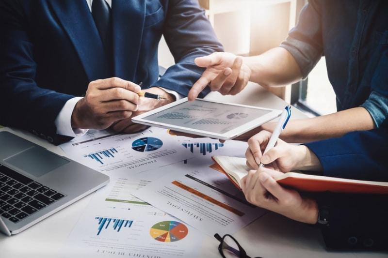 Webinar for IEDA – Successful Export Planning