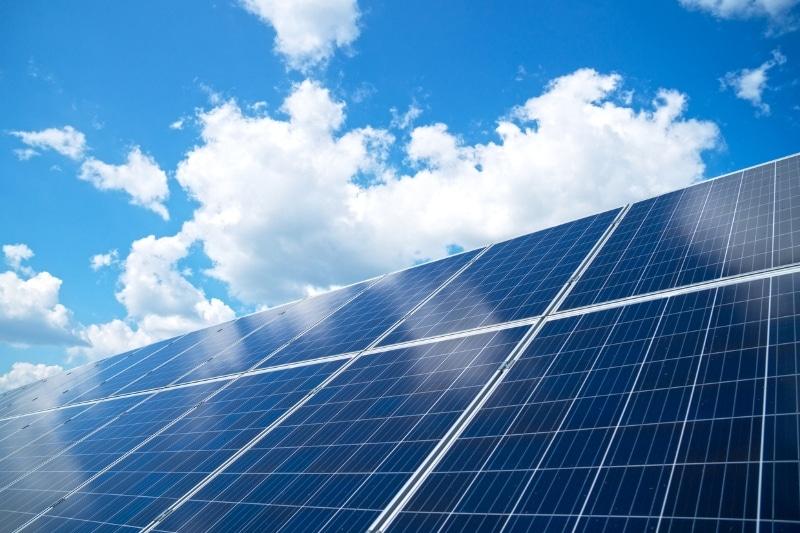 EDP Renewables to Enter Vietnam's Growing Solar Power Market