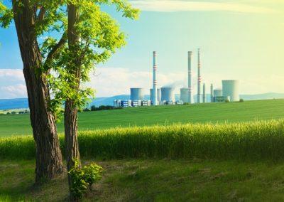 The Singapore International Energy Week (SIEW) 2021