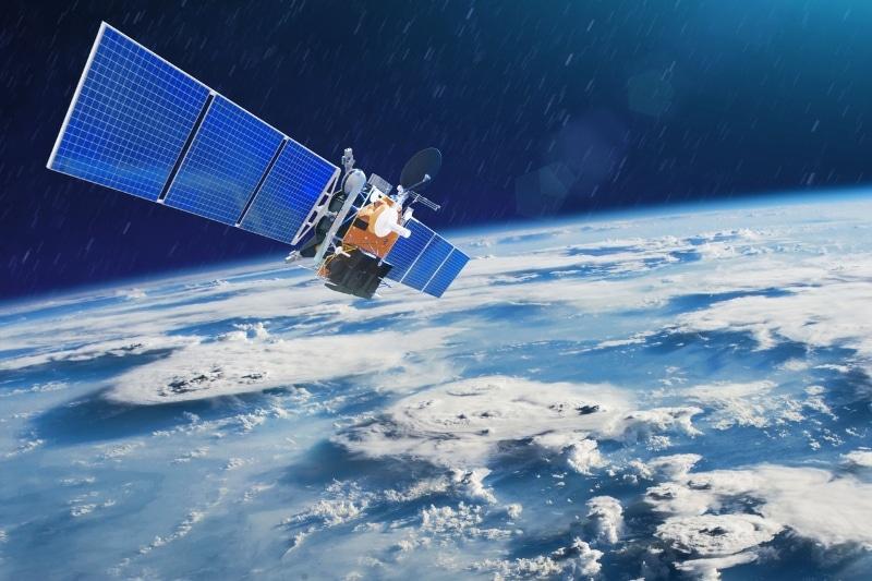 Mu Space Opens First Satellite Manufacturing Facility in Southeast Asia