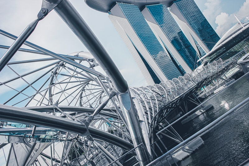 What Foreign Companies Should Know About Doing Business in Singapore