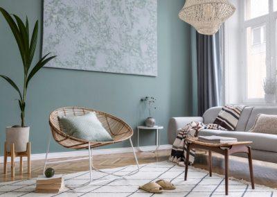 Malaysian International Furniture Fair 2021