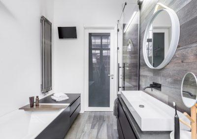 Kitchen + Bathroom Indonesia
