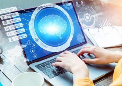 Orissa International to Organize a Virtual Trade Mission for Singaporean Tech Companies