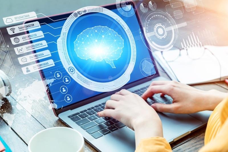 Vietnamese Telco Develops Artificial Intelligence Platform