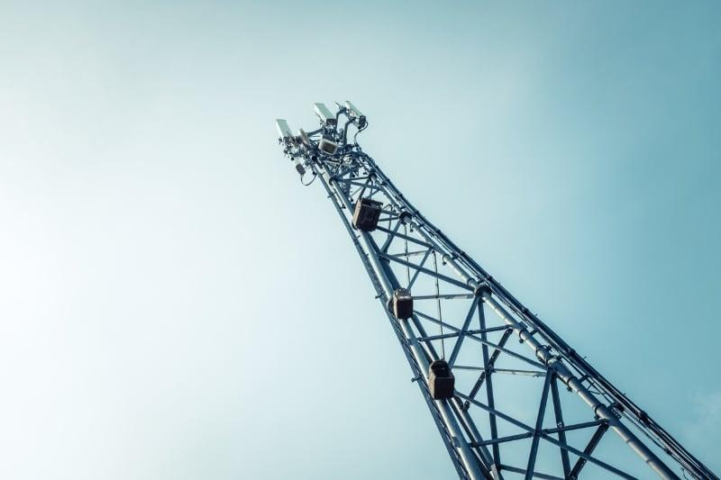 Thailand Spearheads 5G Developments in the Region