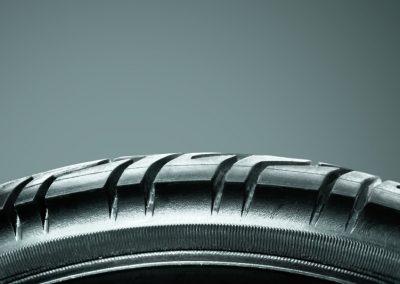 Rubber & Tyre Vietnam 2021