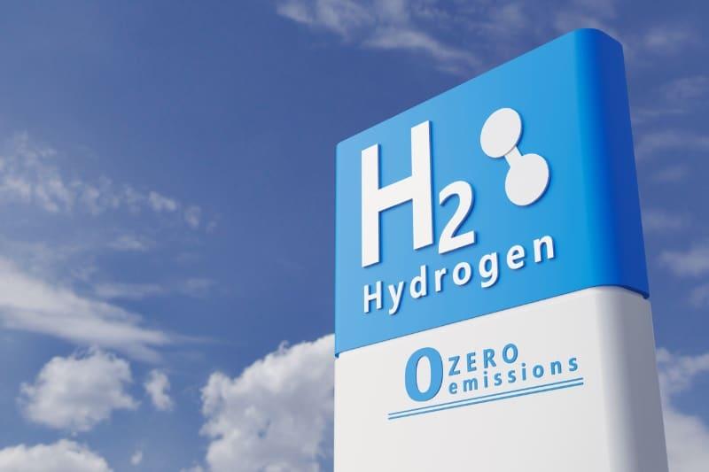Australia's TNG and Malaysia's AGV Energy to Produce Vanadium Redox Flow Batteries Using Green Hydrogen Technology