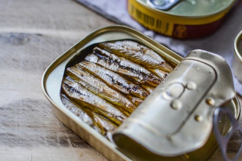 PH's Largest Sardines Brand on Expansion Spree