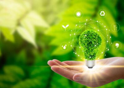 ENERTEC EXPO Ho Chi Minh City 2021