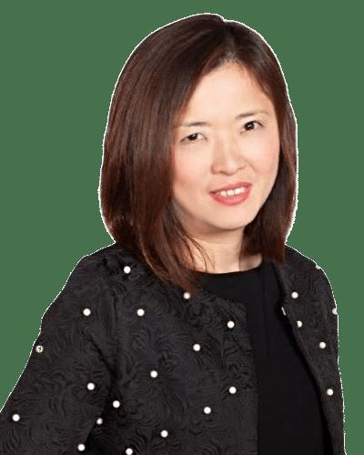 Laddawan Tantisantiwong